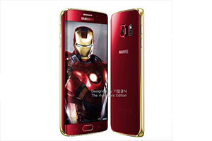 iron-man-samsung