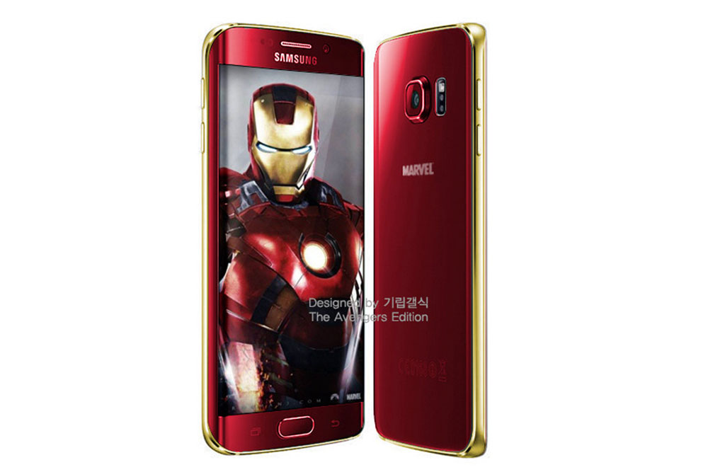 iron-man-samsungg