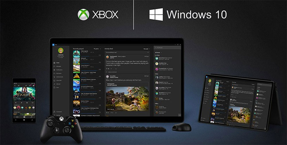 xbox-one-windows