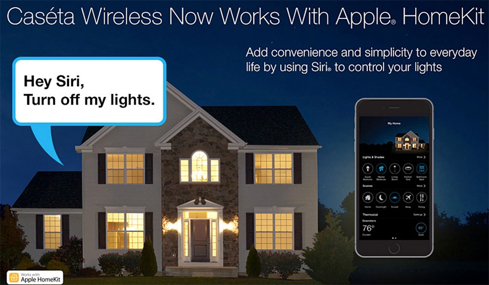 apple-homekit-1