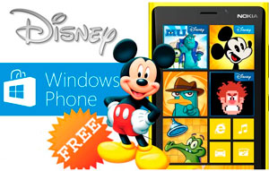 disney-windows-phone-juegos