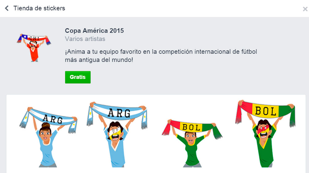 facebook-copa-america-stickers