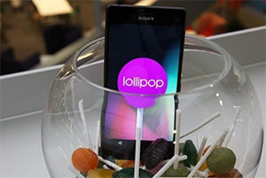 sony-lollipop