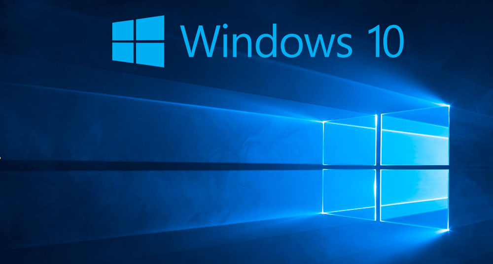 Windows-10-descarga-disponible