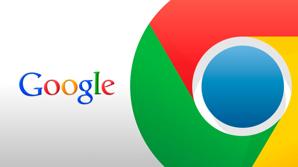 google_chrome-44