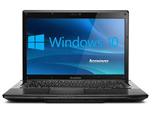lenovo-windows10