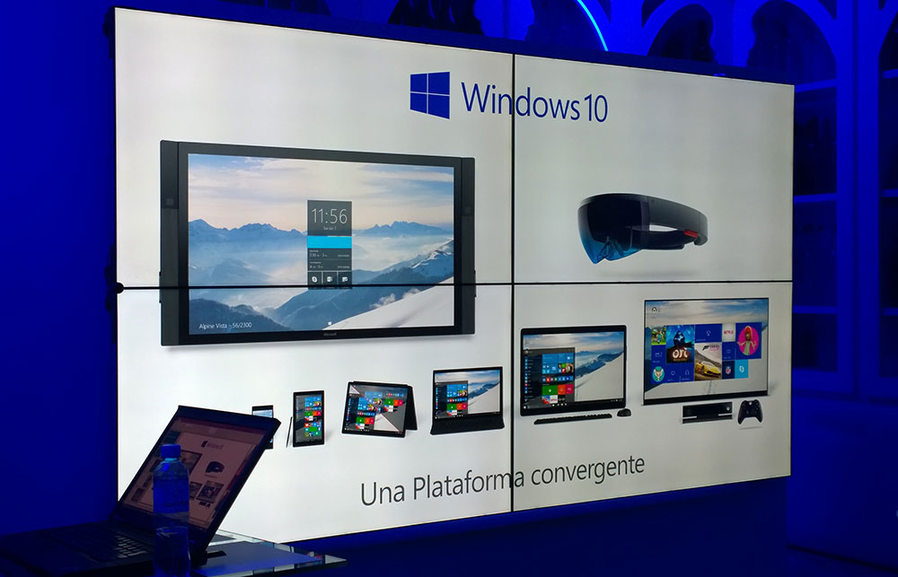 windows-10-21