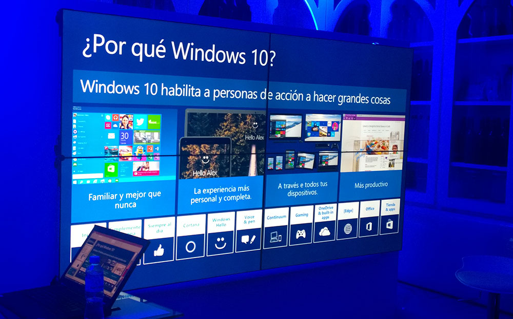 windows-10-27