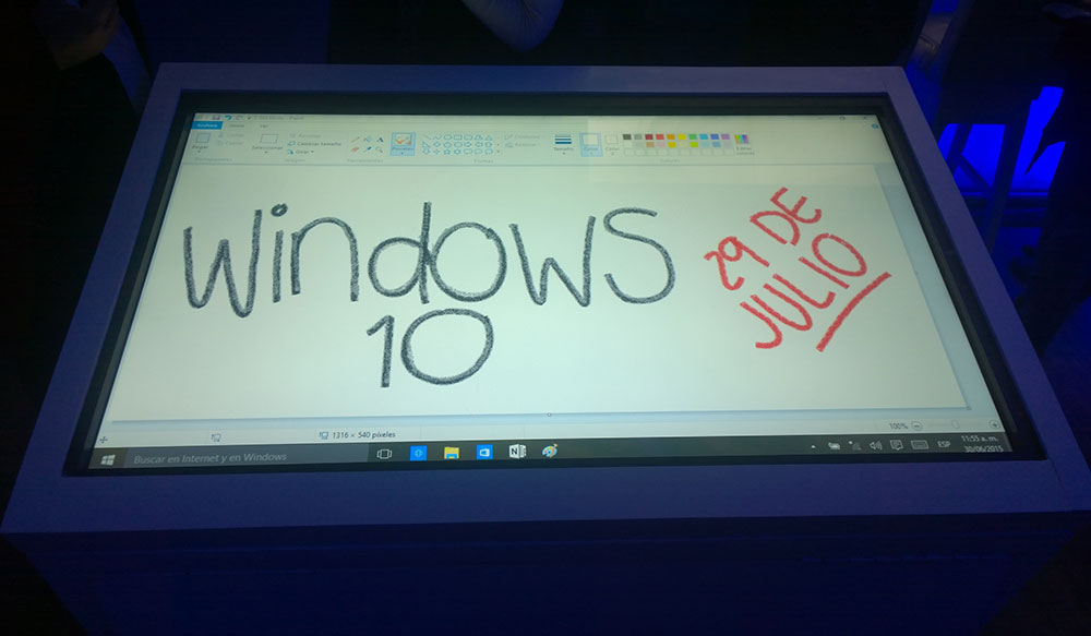 windows-10-36