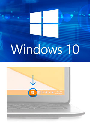 windows-10-descargar-instalar