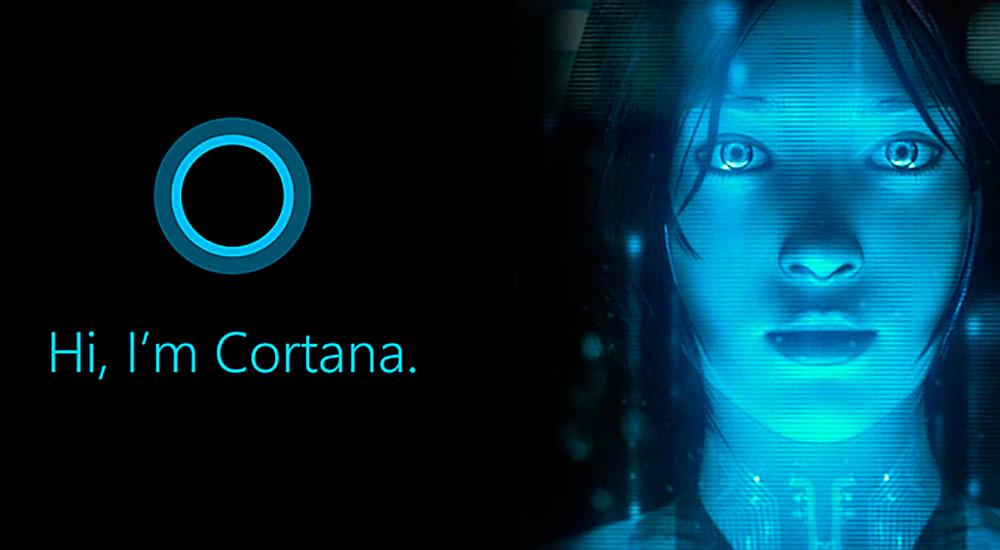 cortana-girl-woman