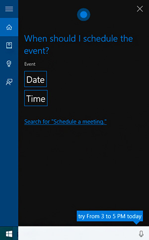 cortana-meeting