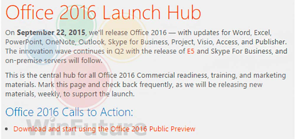 office-2016-windows