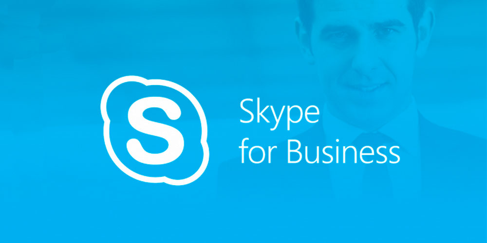 skype-empresas-business