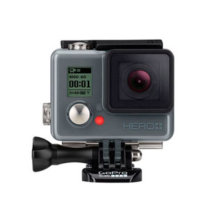 GoPro-Hero+-con-WiFi