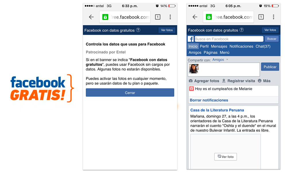 facebook-gratis-entel