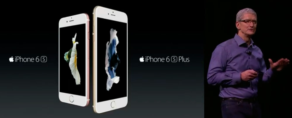 iphone-6s--ephone-6s-plus-presentacion-oficial