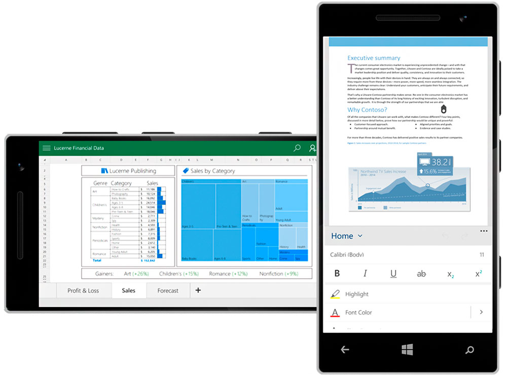 office-2016-mobile-apps