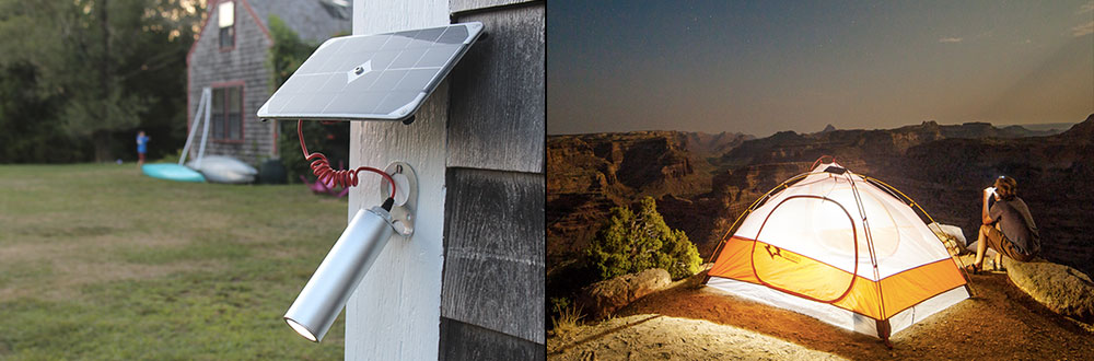 shine-charger-usb-solar