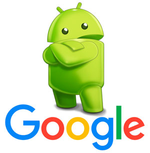 Google-android-tester-beta