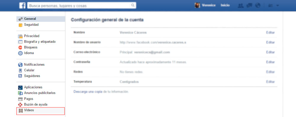facebook-desacrivar-reproduccion-video-