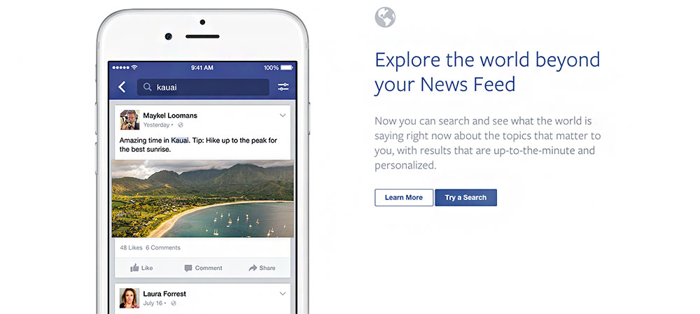 facebook-search-fyi