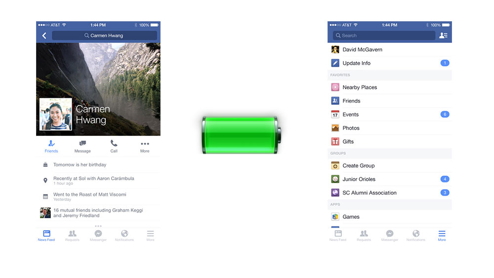ios-battery-facebook