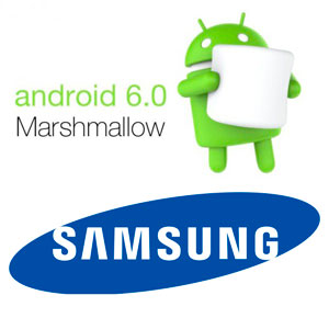 samsung-android-Marshmallow