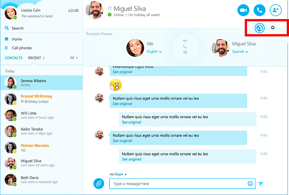skype-translator-windows