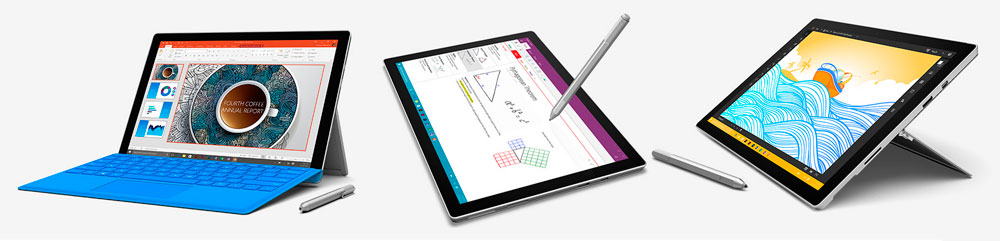 surface-pro-4-tablet-microsoft