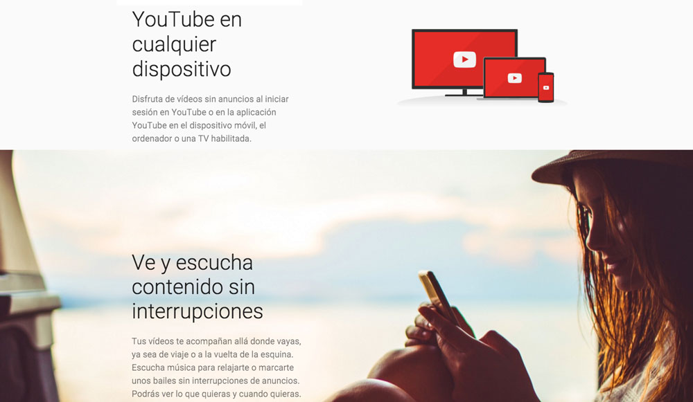 youtubered-servicio