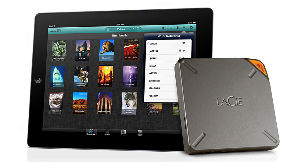 Lacie-Fuel-iPad