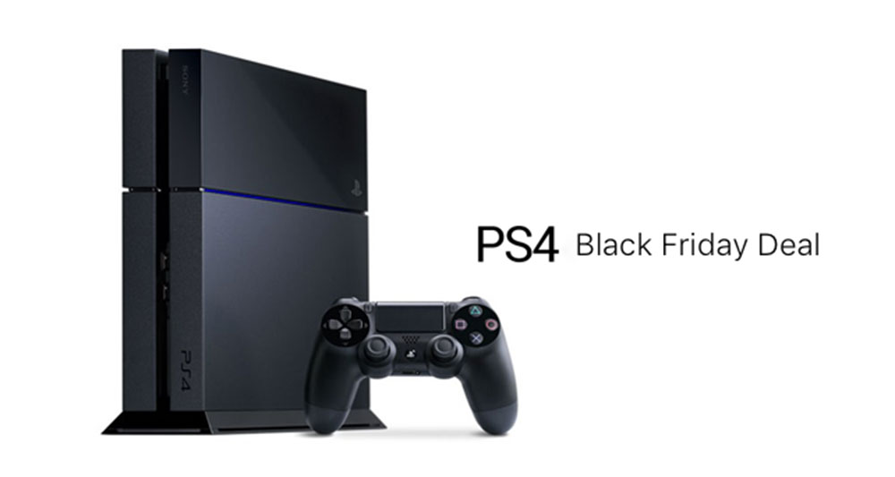 ps4-blackfriday