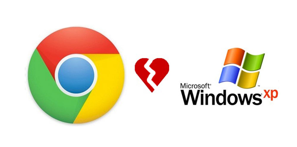 windows-chrome