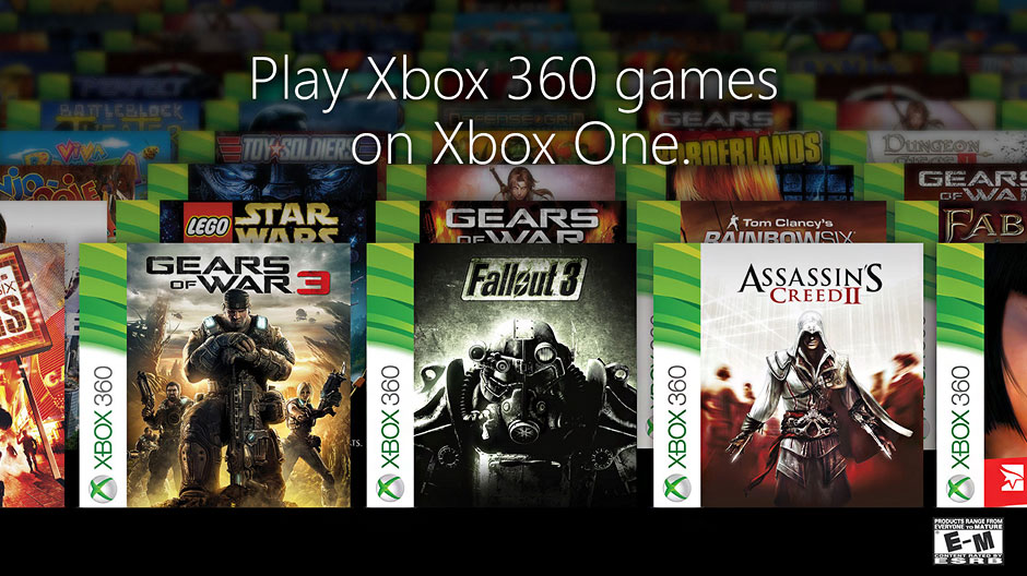 xbox-360-one-games