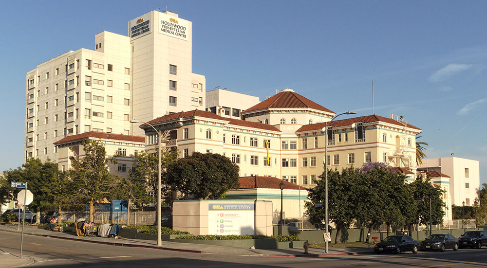 hollywood-presbyterian-medical-center