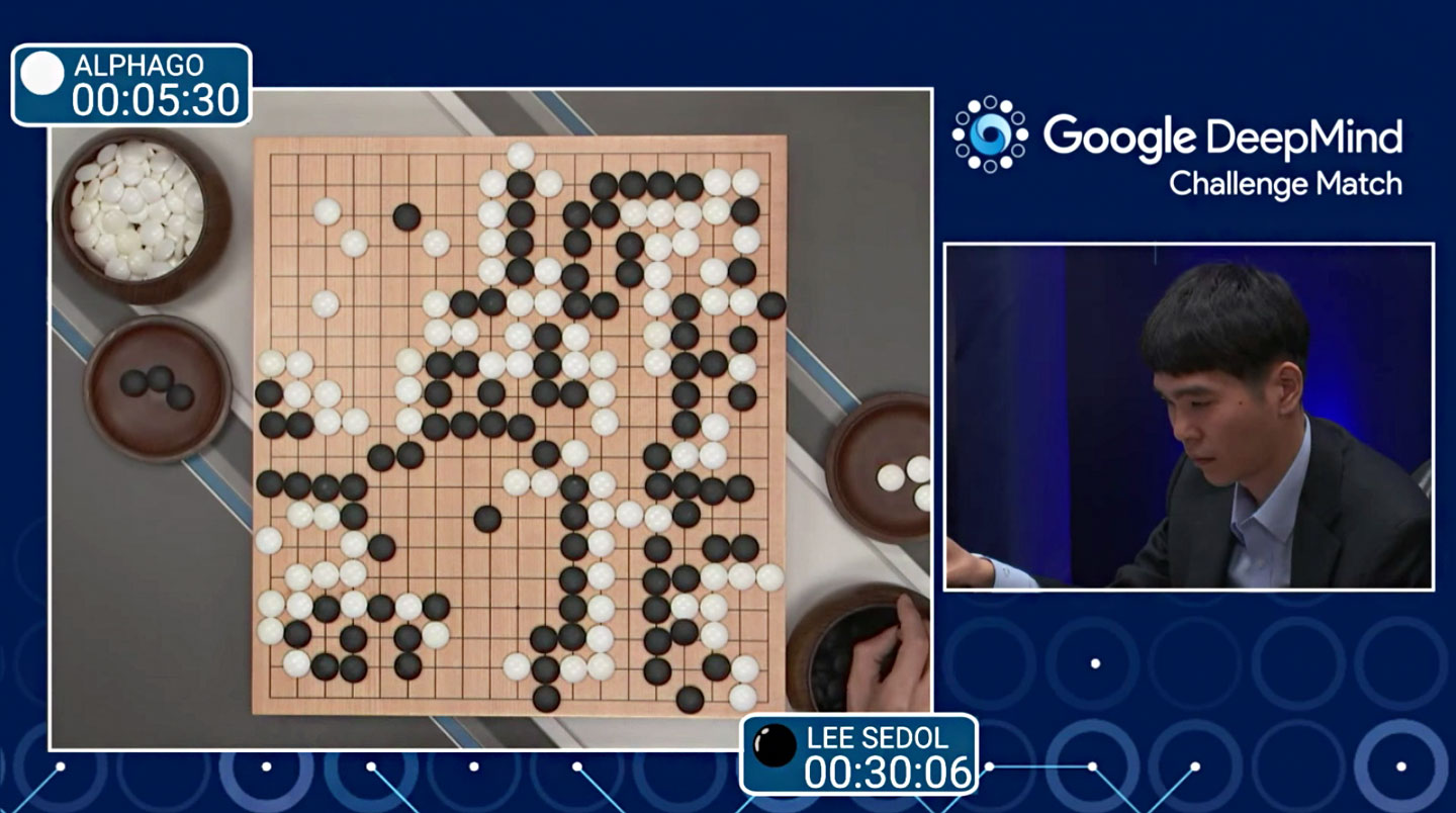 alphago-go-lee-sedol