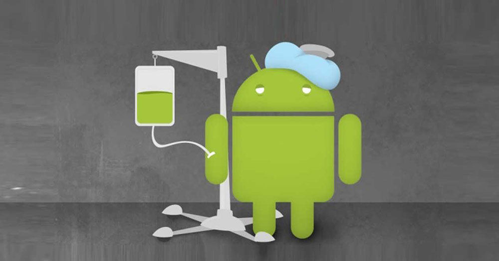 android-exploit