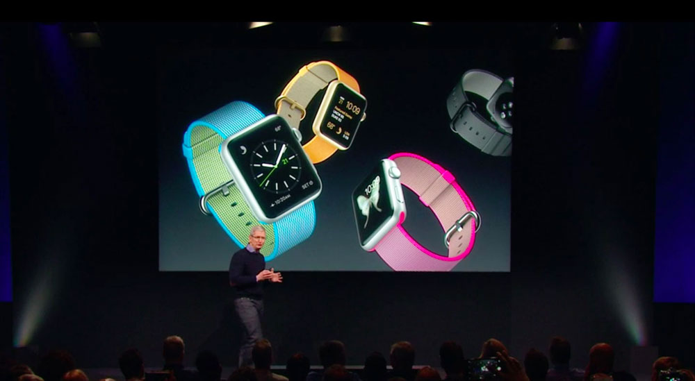 colores-apple-watch