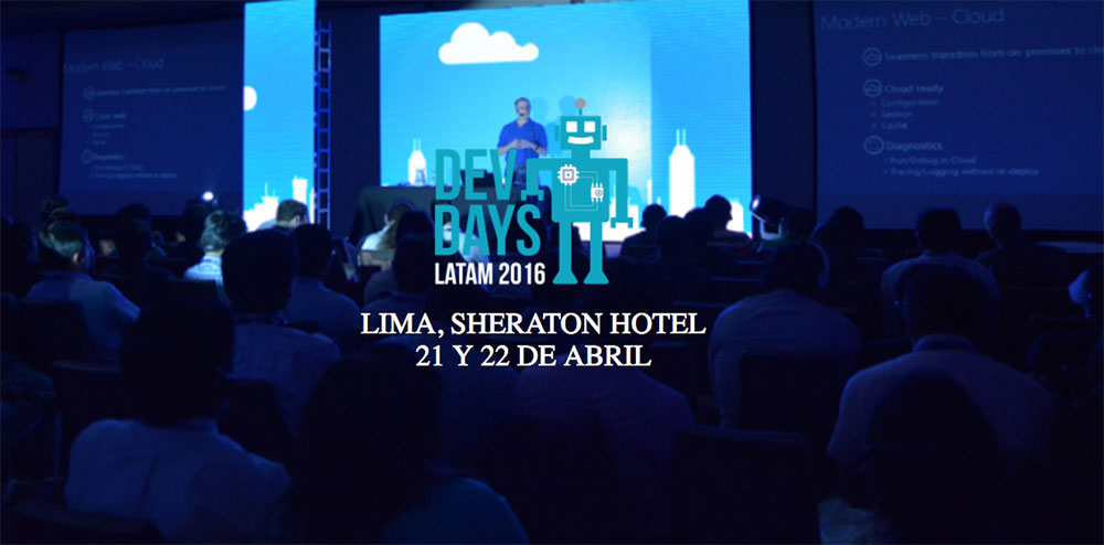 dev-days-microsoft-peru