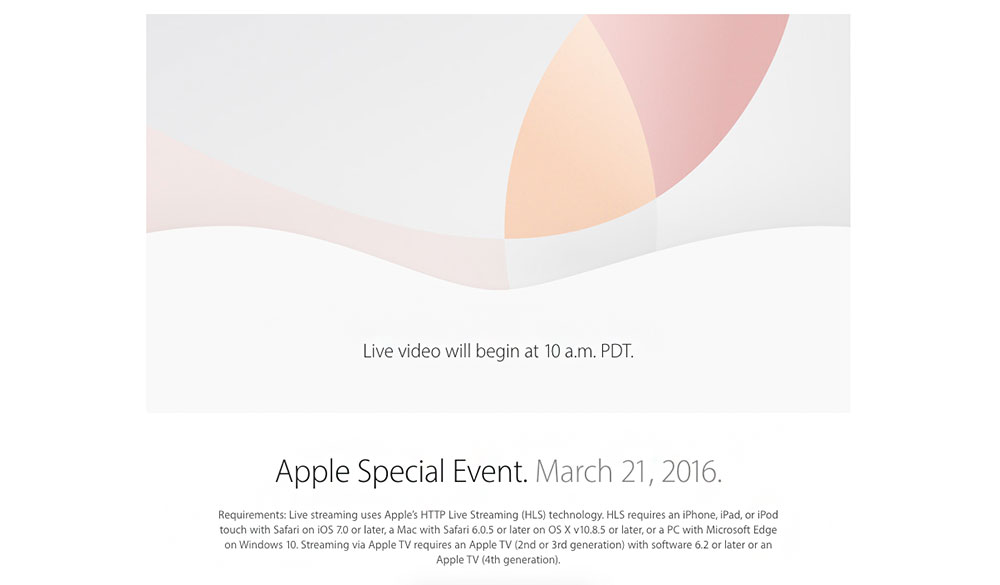 keynote-apple-live-vivo