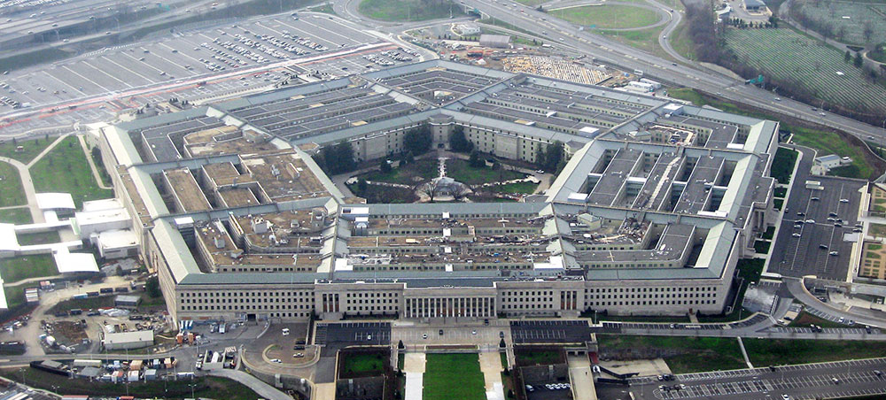 pentagon-usa-hacking