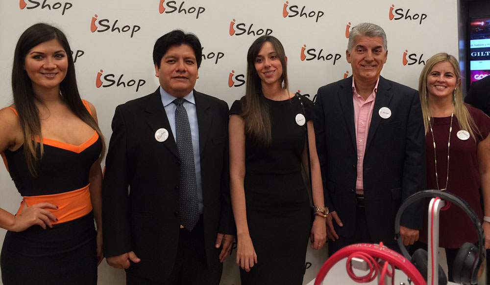ishop-myshop-apple-peru