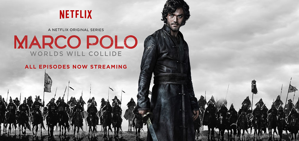 marco-polo-hdr-netflix