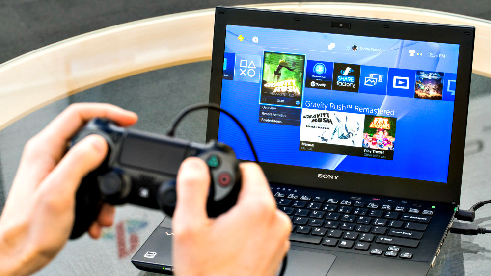 ps4-playstation4-remote-play