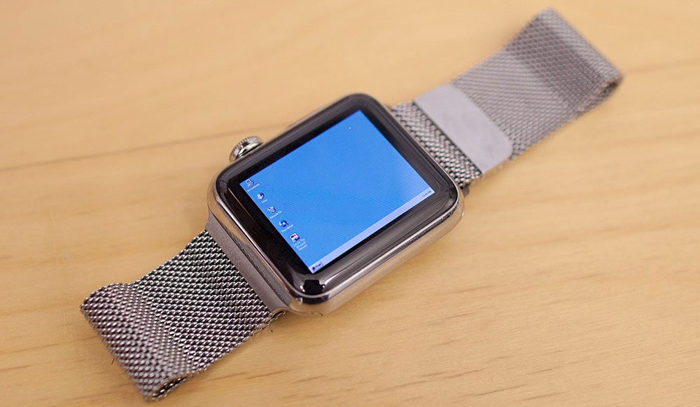 windows95-apple-watch