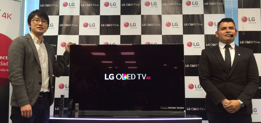LG-tv-super-UHD-tv-OLED-TV-4k