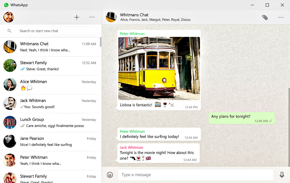 whatsapp-client-desktop