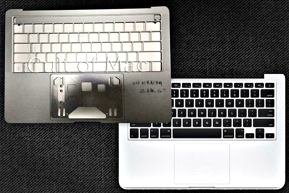 new-macbookpro2016