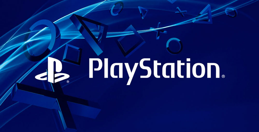 play-station-sony